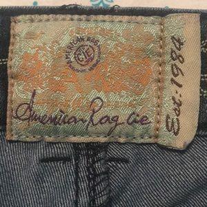 American Rag Blue Jean